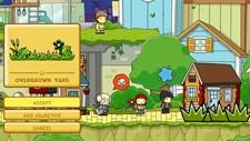 Scribblenauts Mega Pack Screenshot 3