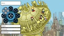 Scribblenauts Mega Pack Screenshot 1