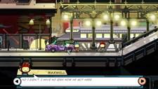 Scribblenauts Mega Pack Screenshot 6
