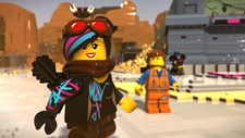 The LEGO Movie 2 Videogame Screenshot 8