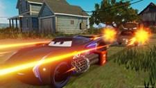 Cars 3: Driven to Win (PS3) Screenshot 8