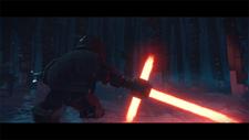 LEGO Star Wars: The Force Awakens (Vita) Screenshot 3