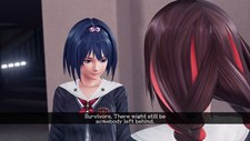 School Girl Zombie Hunter Screenshot 8