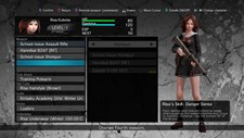 School Girl Zombie Hunter Screenshot 6