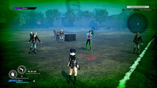 School Girl Zombie Hunter Screenshot 5