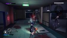 School Girl Zombie Hunter Screenshot 7