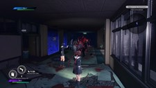 School Girl Zombie Hunter Screenshot 4
