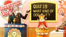 Code: Realize ~Bouquet of Rainbows~ Screenshot 8