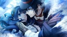 Code: Realize ~Bouquet of Rainbows~ Screenshot 1