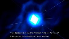XBlaze Lost: Memories (Vita) Screenshot 8