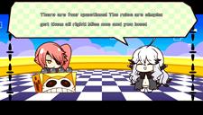 XBlaze Lost: Memories (Vita) Screenshot 5