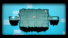 XBlaze Lost: Memories (Vita) Screenshot 7