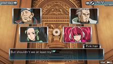 Zero Escape: The Nonary Games Screenshot 6