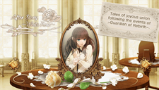 Code: Realize ~Future Blessings~ (Vita) Screenshot 3