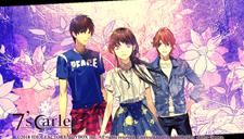 7'scarlet (Vita) Screenshot 8