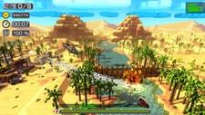 Dustoff Heli Rescue 2 (EU) Screenshot 5