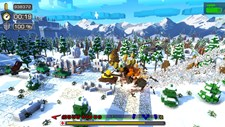 Dustoff Heli Rescue 2 (EU) Screenshot 4