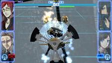 Senko no Ronde 2 Screenshot 1