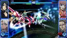 Senko no Ronde 2 Screenshot 8
