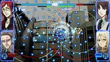 Senko no Ronde 2 Screenshot 6