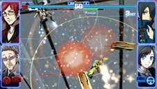 Senko no Ronde 2 Screenshot 3