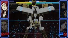 Senko no Ronde 2 Screenshot 4
