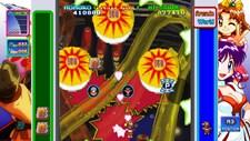 Game Tengoku CruisinMix Special Screenshot 1