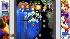 Game Tengoku CruisinMix Special Screenshot 6