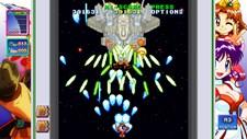 Game Tengoku CruisinMix Special Screenshot 7