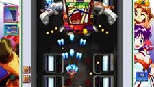 Game Tengoku CruisinMix Special Screenshot 4