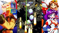 Game Tengoku CruisinMix Special Screenshot 2