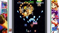 Game Tengoku CruisinMix Special Screenshot 8