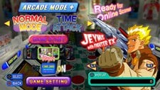 Game Tengoku CruisinMix Special Screenshot 5