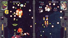 Rival Megagun Screenshot 6