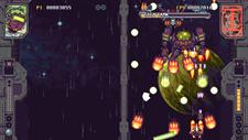 Rival Megagun Screenshot 8