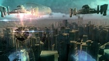 Megaton Rainfall (EU) Screenshot 4