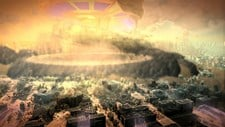 Megaton Rainfall (EU) Screenshot 6
