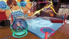 LASTFIGHT (EU) Screenshot 5