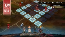 Grand Kingdom Screenshot 6