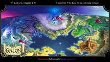 Odin Sphere Leifthrasir Screenshot 4