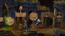Odin Sphere Leifthrasir Screenshot 3
