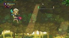 Odin Sphere Leifthrasir Screenshot 8