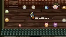 Cladun Returns: This is Sengoku! Screenshot 1