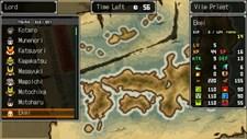 Cladun Returns: This is Sengoku! Screenshot 4