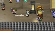 Cladun Returns: This is Sengoku! Screenshot 6