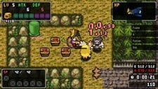 Cladun Returns: This is Sengoku! Screenshot 3