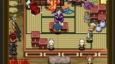 Cladun Returns: This is Sengoku! Screenshot 5