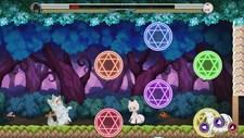 Touhou Double Focus Screenshot 6