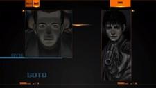 The Silver Case Screenshot 7