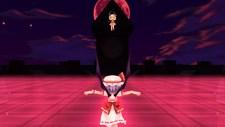 Touhou Kobuto V: Burst Battle (EU) Screenshot 4